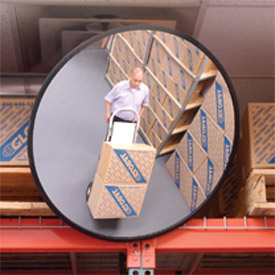 round-convex-mirror-warehouse-mirror.jpg